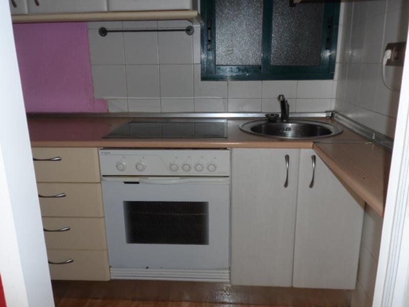 Apartamento en Finestrat (70096-0001) - foto4
