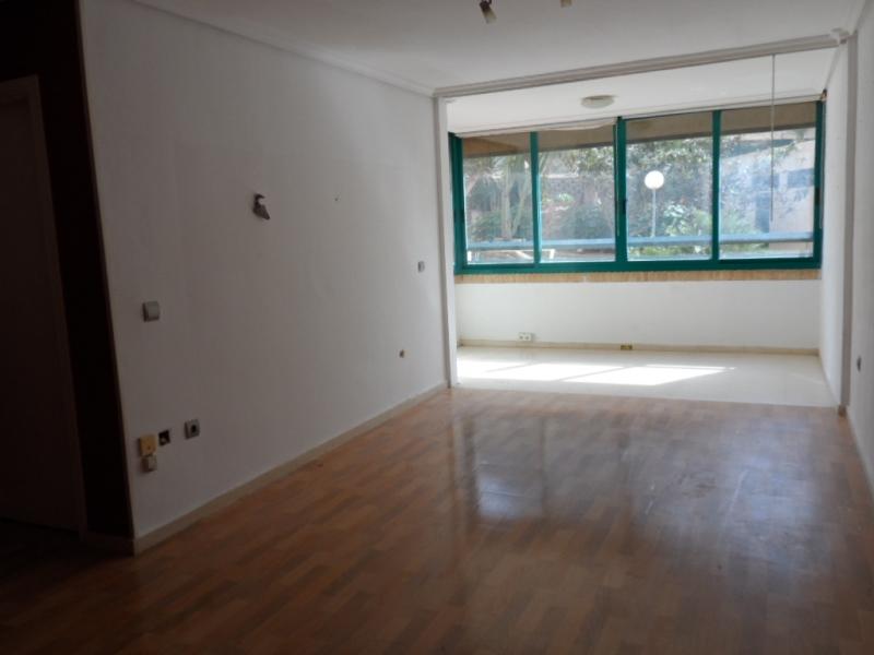 Apartamento en Finestrat (70096-0001) - foto1