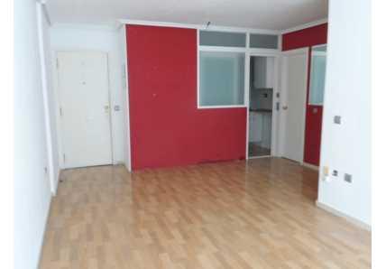 Apartamento en Finestrat - 1