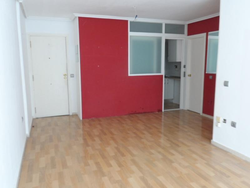 Apartamento en Finestrat (70096-0001) - foto2