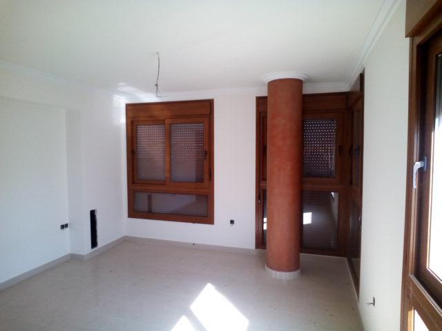 Piso en Molina de Segura (00140-0001) - foto3