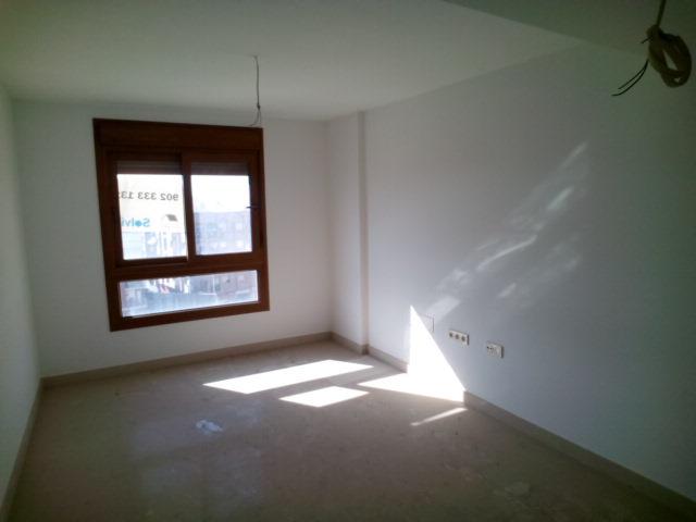 Piso en Molina de Segura (00141-0001) - foto6