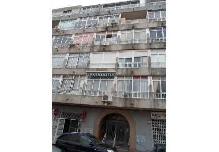 Estudio en Torrevieja (31873-0001) - foto6