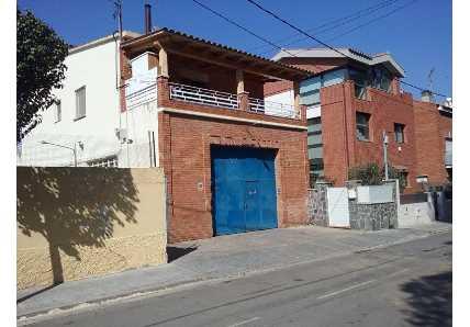 Piso en Montcada i Reixac (73565-0001) - foto16