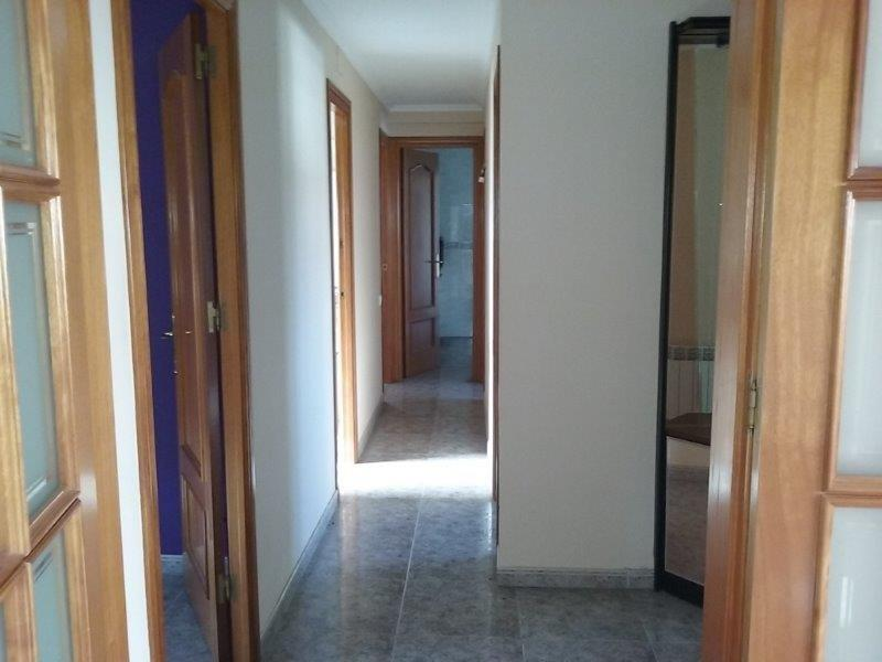 Piso en Montcada i Reixac (73565-0001) - foto7