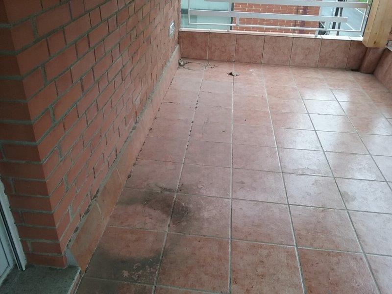 Piso en Montcada i Reixac (73565-0001) - foto14
