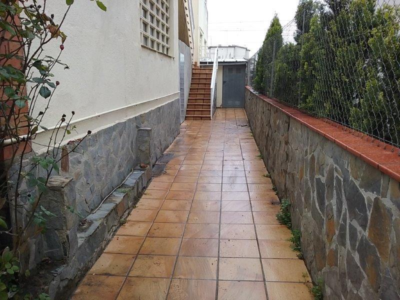 Piso en Montcada i Reixac (73565-0001) - foto15