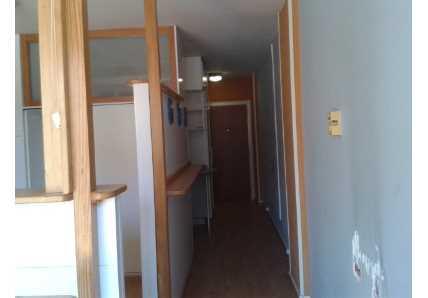 Apartamento en Calella - 1
