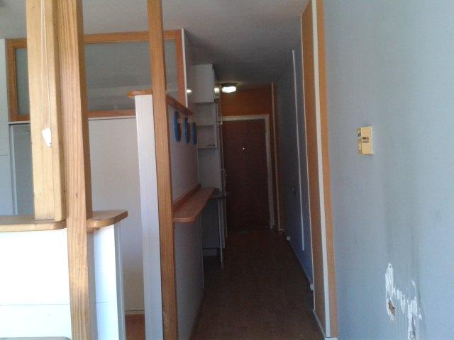 Apartamento en Calella (65689-0001) - foto2