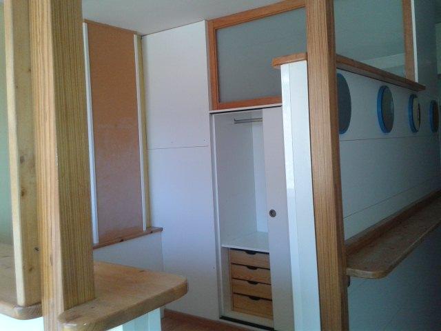 Apartamento en Calella (65689-0001) - foto3