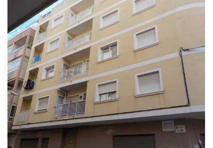 Piso en Torrevieja (73348-0001) - foto8