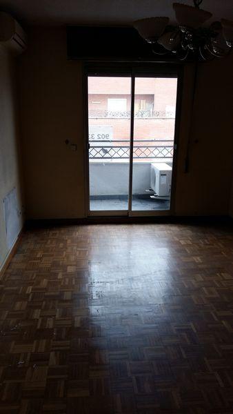 Piso en Madrid (37272-0001) - foto5