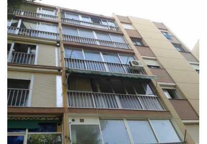 Piso en Tarragona (37198-0001) - foto6