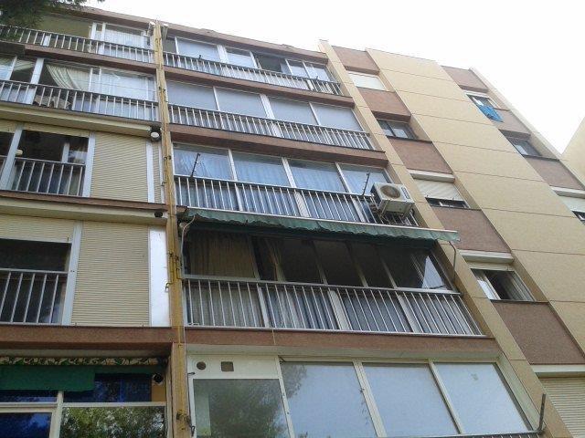 Piso en Tarragona (37198-0001) - foto0