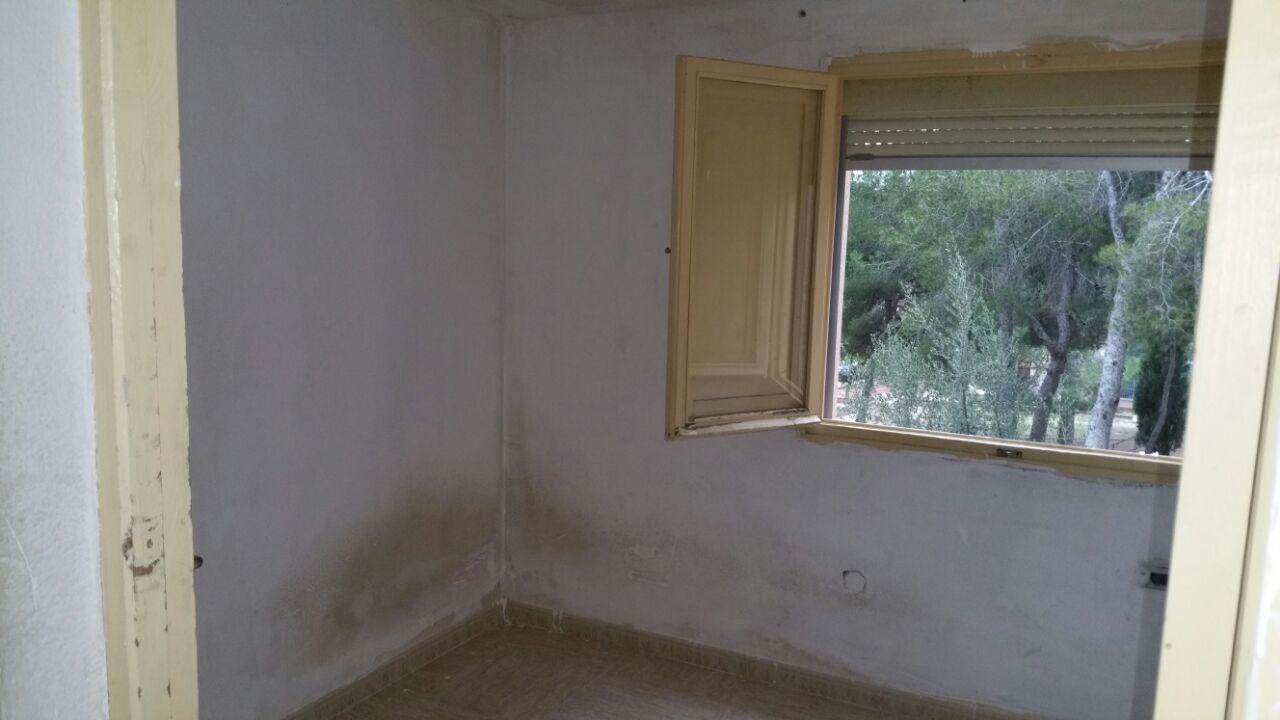 Piso en Tarragona (37198-0001) - foto4