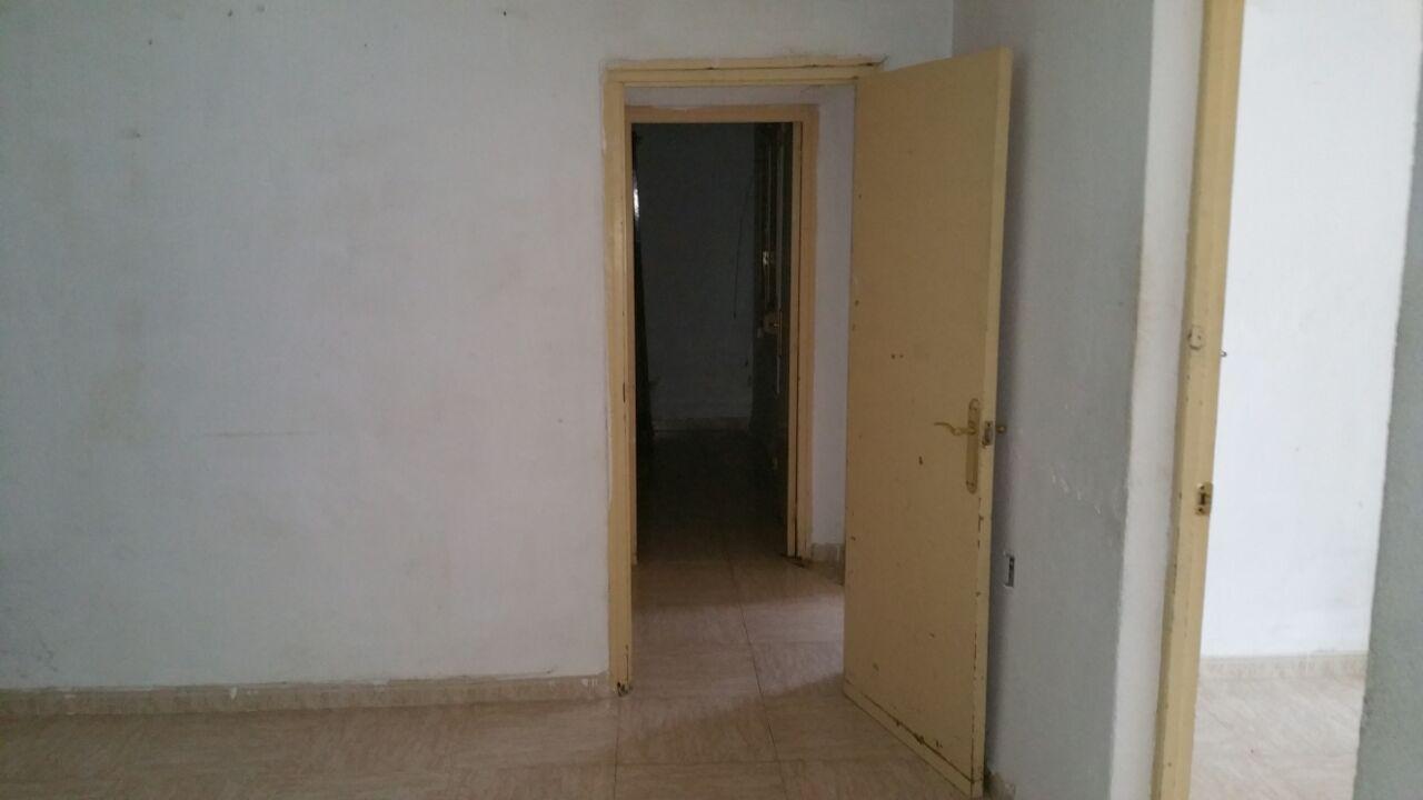 Piso en Tarragona (37198-0001) - foto3