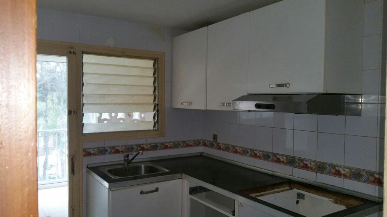 Piso en Tarragona (37198-0001) - foto5