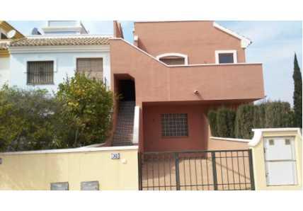 Apartamento en San Javier (Se�or�o de Roda) - foto9