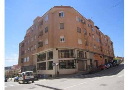 Apartamento en Alcora (l') (71998-0001) - foto14