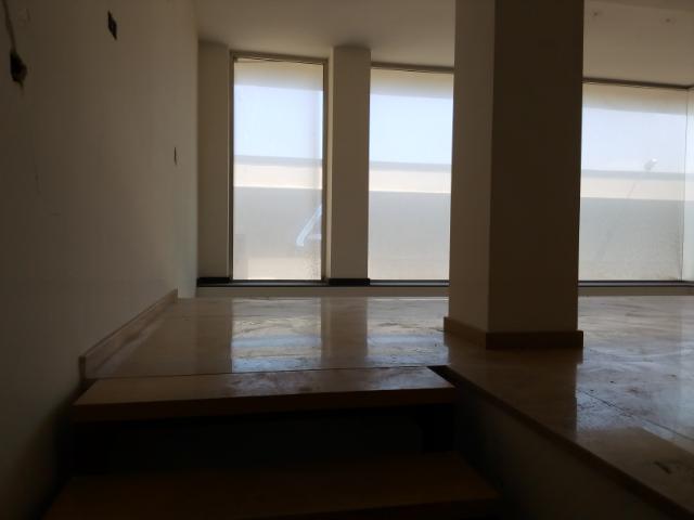 Locales en Oliva (30677-0001) - foto5