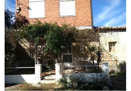 Casa en Orihuela (39834-0001) - foto12