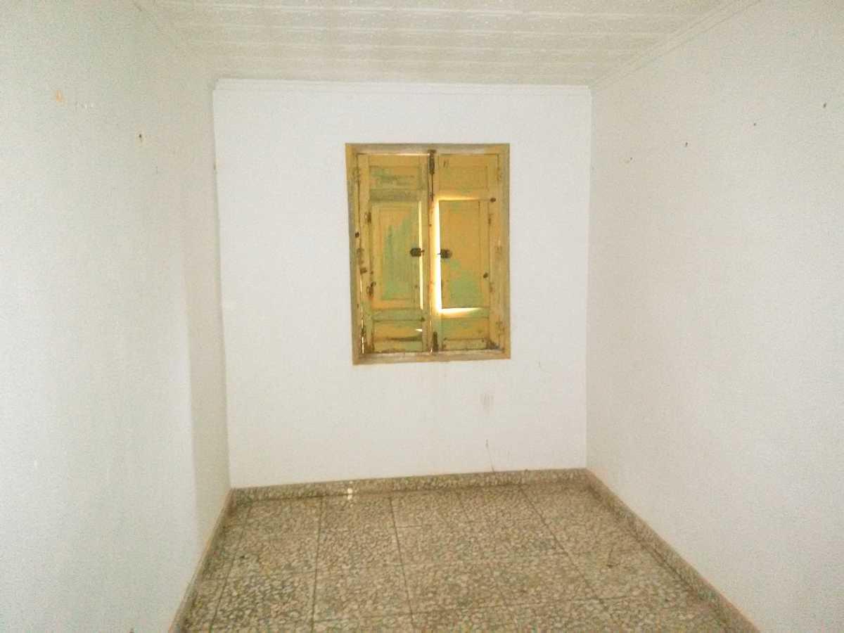 Casa en Orihuela (39834-0001) - foto6