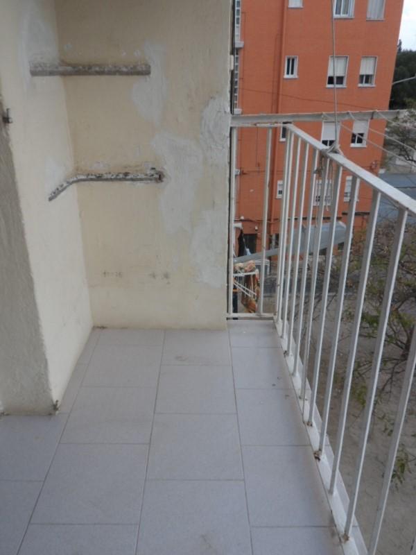 Piso en Valencia (71376-0001) - foto9