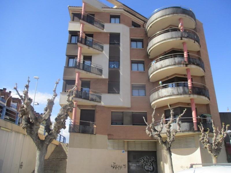 Piso en Vilafranca del Penedès (30178-0001) - foto0