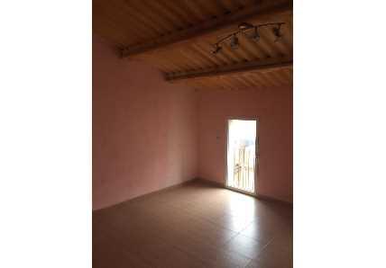 Casa en Ulldecona - 1