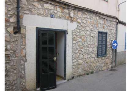 Casa en Lloseta (72283-0001) - foto7