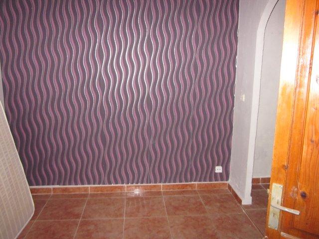 Casa en Lloseta (72283-0001) - foto3