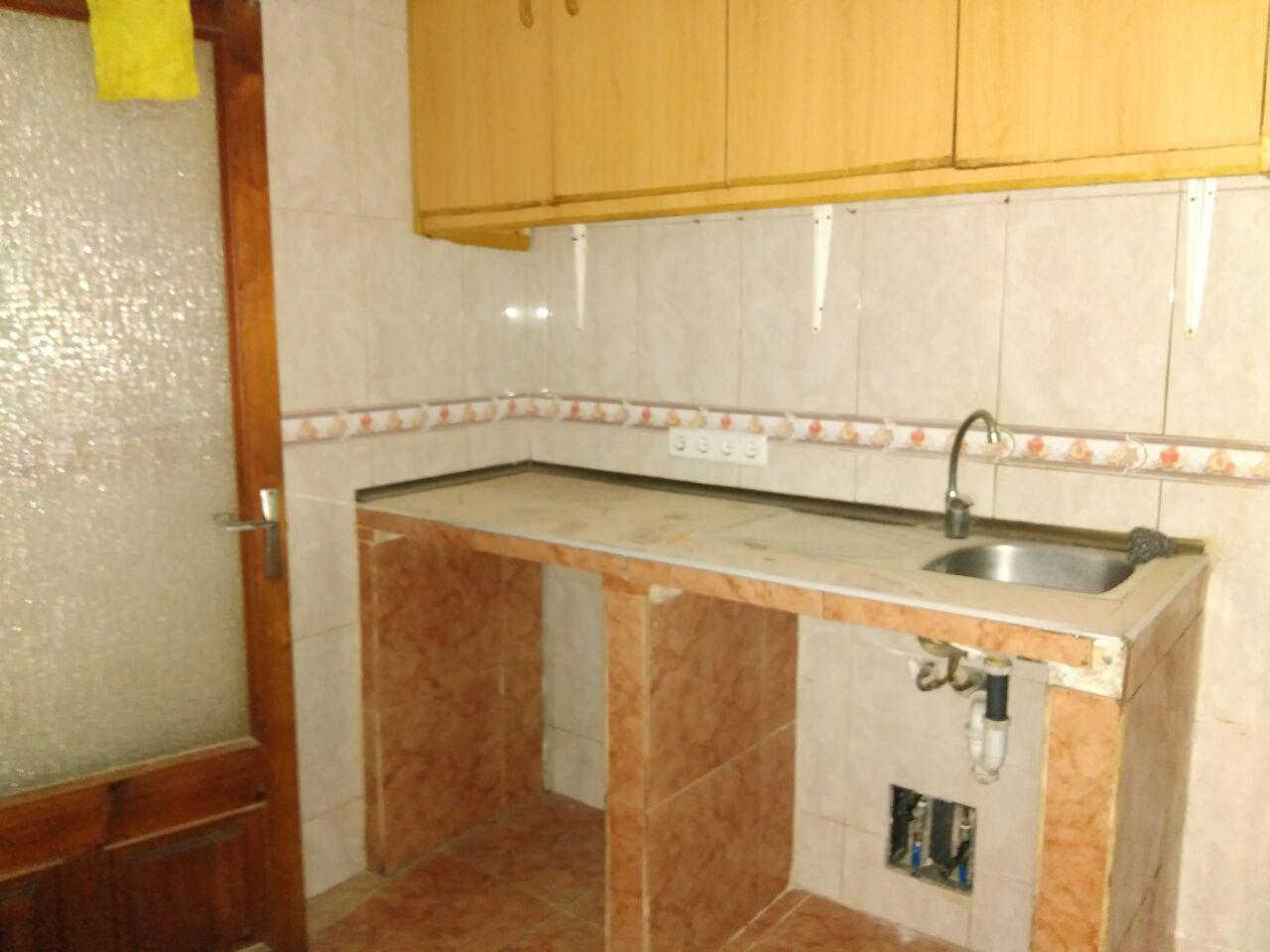Casa en Lloseta (72283-0001) - foto5