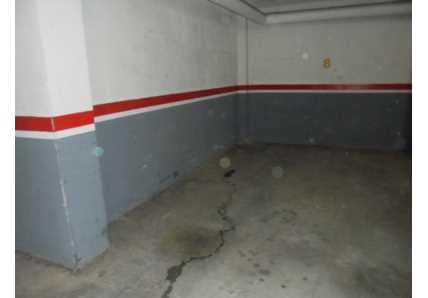 Garaje en Calonge - 0
