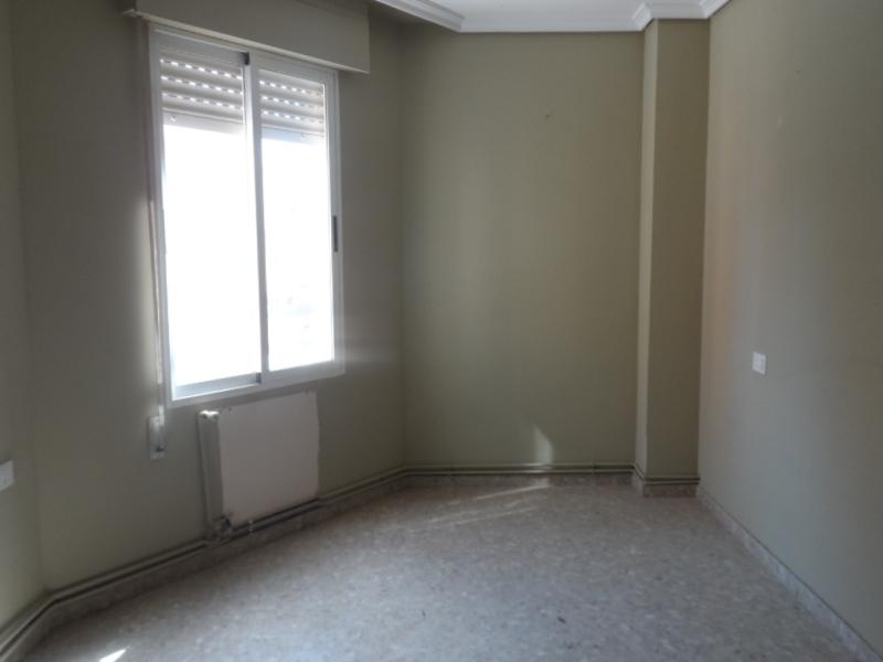 Apartamento en Alcora (l') (71998-0001) - foto5