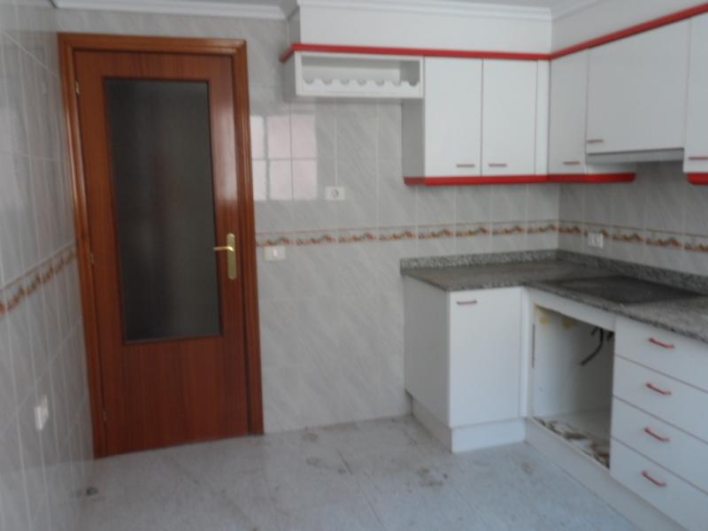 Apartamento en Alcora (l') (71998-0001) - foto10