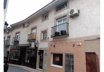 Piso en Campo Real (72097-0001) - foto6