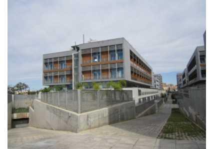 Oficina en Xirivella (93172-0001) - foto13