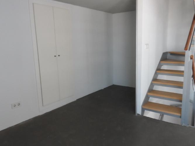 Oficina en Xirivella (93172-0001) - foto2