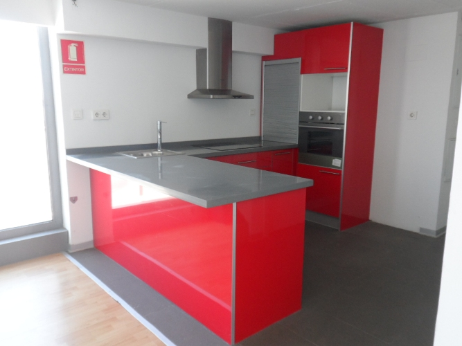 Oficina en Xirivella (93172-0001) - foto5