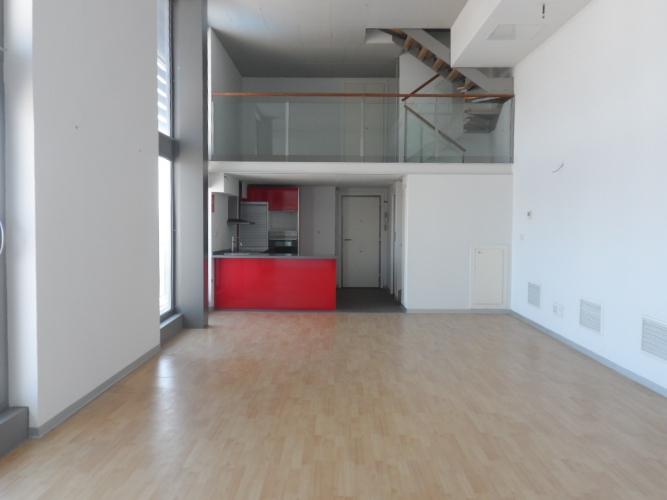 Oficina en Xirivella (93172-0001) - foto6