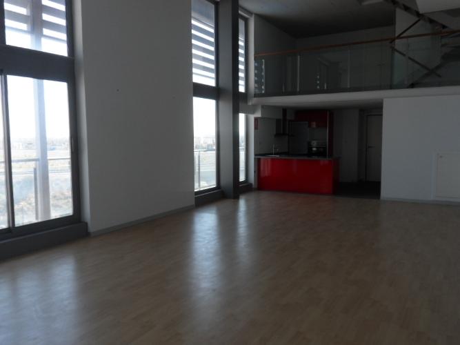 Oficina en Xirivella (93172-0001) - foto4