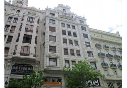 Locales en Valencia (22498-0001) - foto14