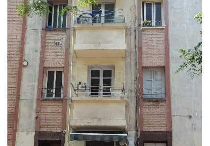 Piso en Valencia (00575-0001) - foto7