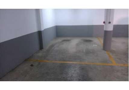 Garaje en Rafelbuñol/Rafelbunyol - 0