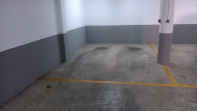 Garaje en Rafelbuñol/Rafelbunyol (57838-0001) - foto1