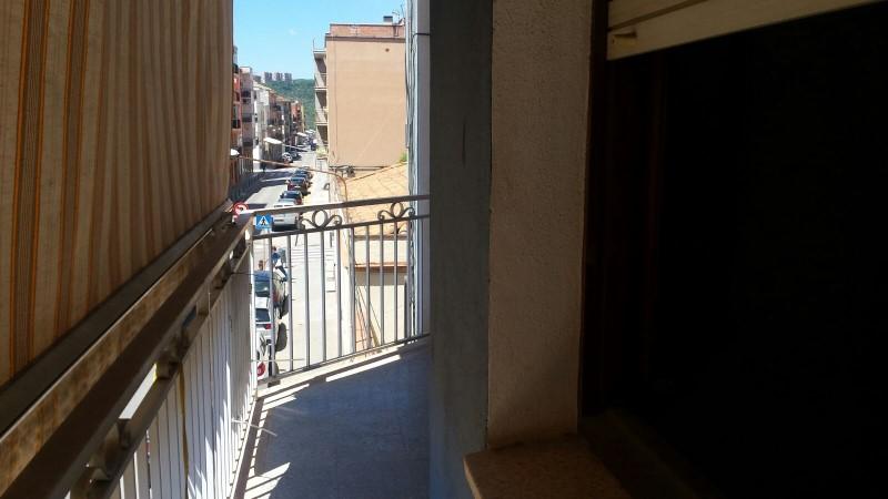 Piso en Olesa de Montserrat (43526-0001) - foto10