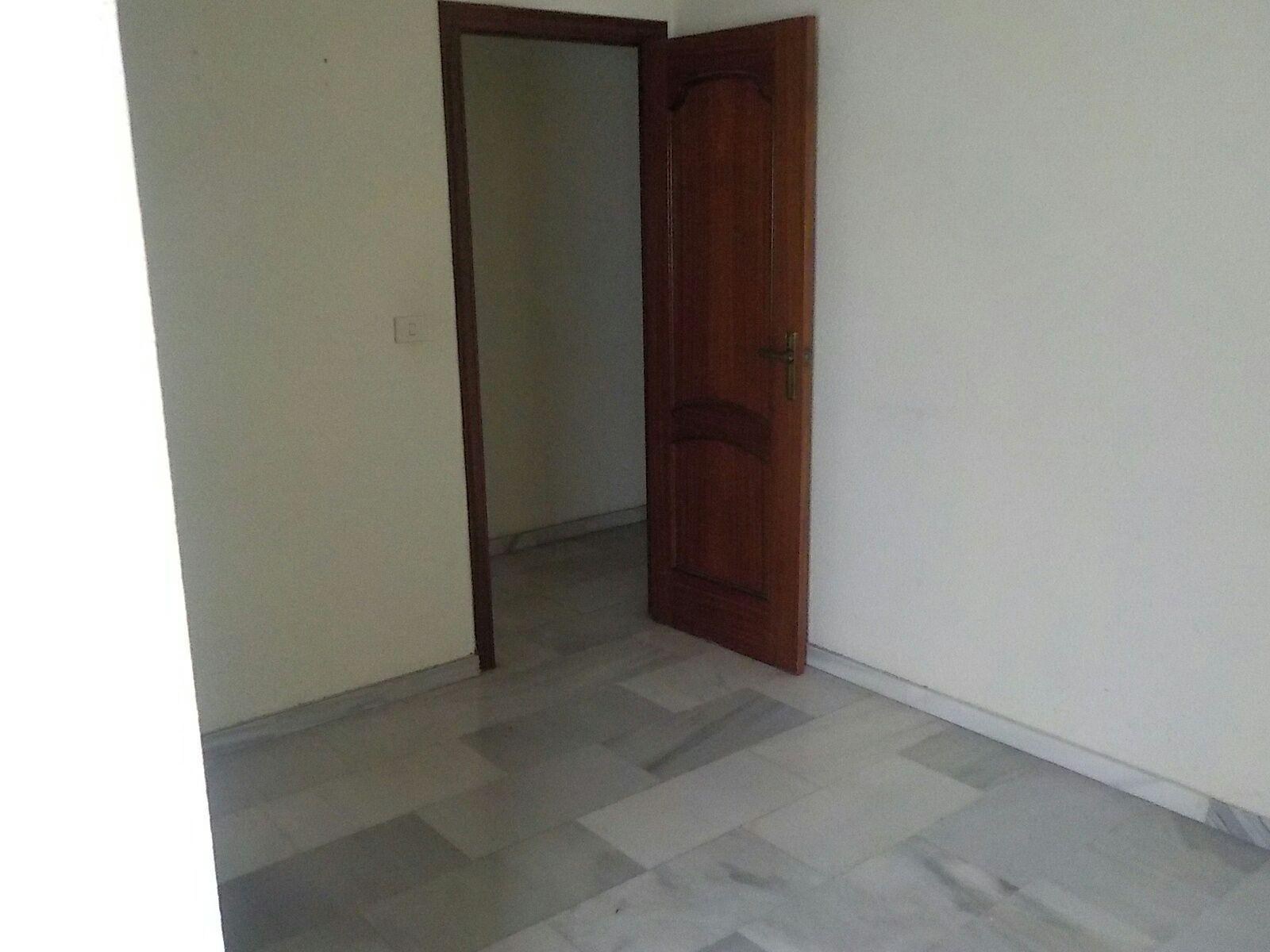 Piso en Torrevieja (74174-0001) - foto4