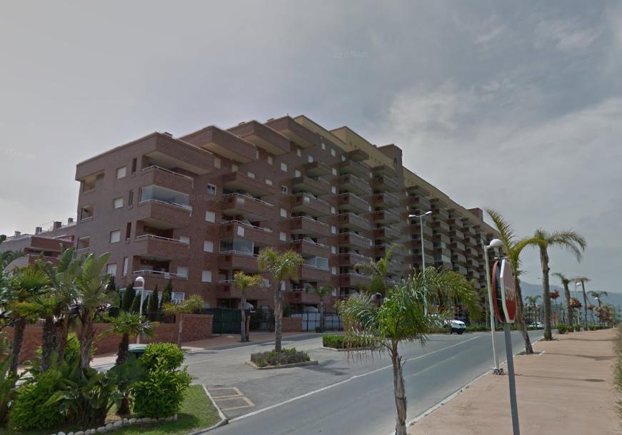 Apartamento en Oropesa del Mar/Orpesa (43616-0001) - foto0
