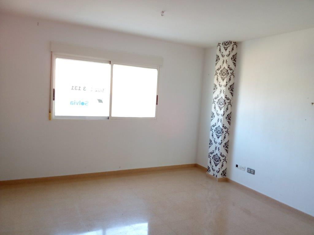 Apartamento en Villajoyosa/Vila Joiosa (la) (74301-0001) - foto3
