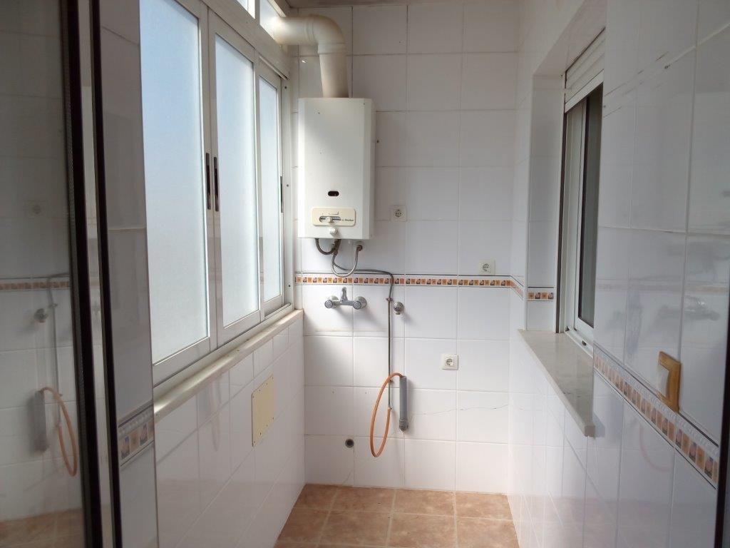Apartamento en Villajoyosa/Vila Joiosa (la) (74301-0001) - foto10